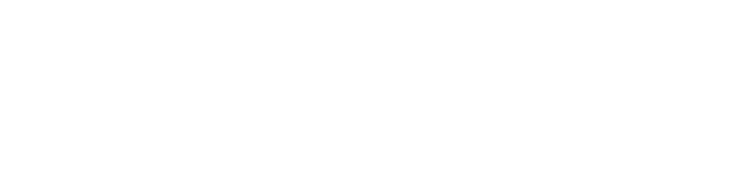 Garrett Realty